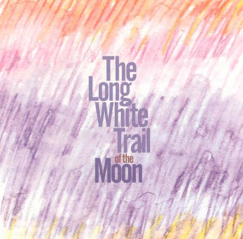 Finn M'coul Long White Trail Of The Moon