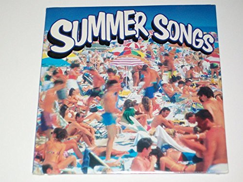 Summer Songs Summer Songs