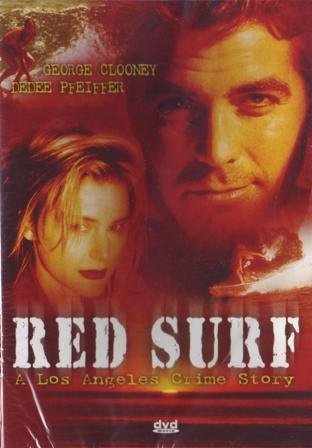 Red Surf Red Surf