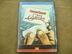 Cheech & Chong Up In Smoke Cheech & Chong DVD