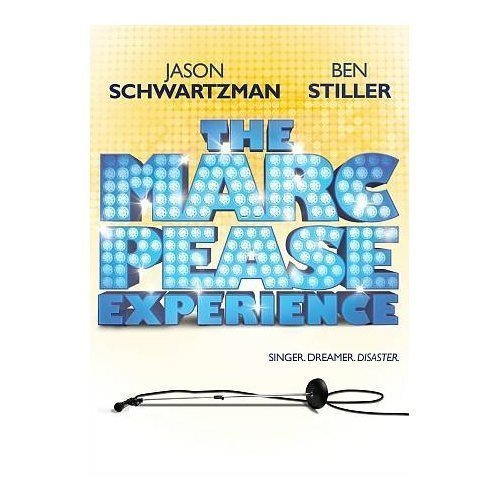 Marc Pease Experience Rental Version