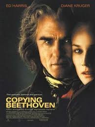 Copying Beethoven Copying Beethoven