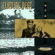 Culture Beat Horizon