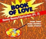 Book Of Love Hunny Hunny Chatterbox