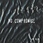 Jim Stern No Compromise