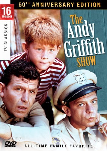 Andy Griffith Show Andy Griffith Show Nr 2 DVD