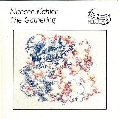Nancee Kahler Gathering