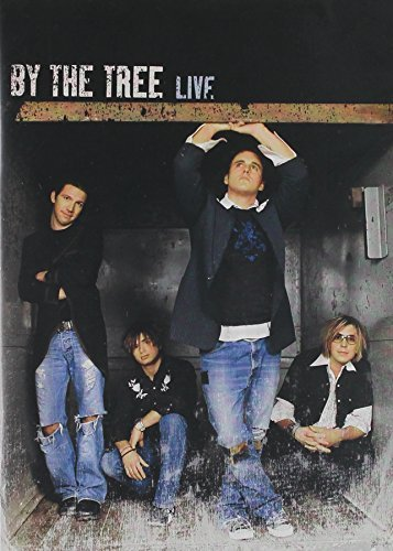 By The Tree By The Tree Live