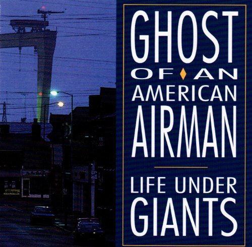 Ghost Of An American Airman Life Under Giants