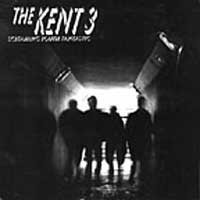 Kent 3 Screaming Youth Fantastic
