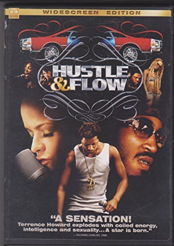 Hustle & Flow Hustle & Flow