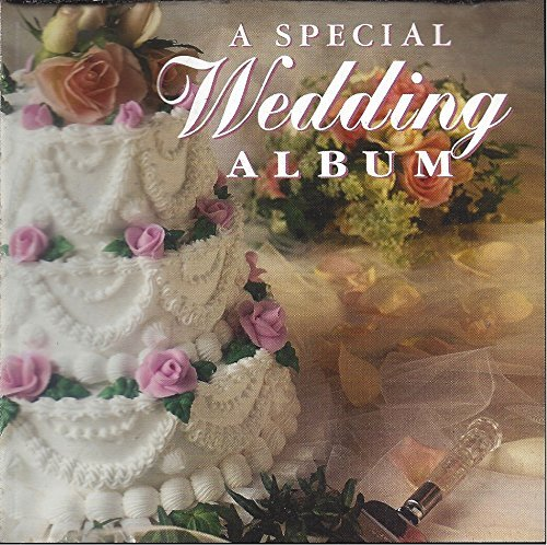 Special Wedding Album Special Wedding Album