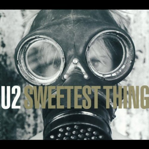 U2 Sweetest Thing 98 Pt 1 Twilight (1)