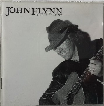 John Flynn To The Point