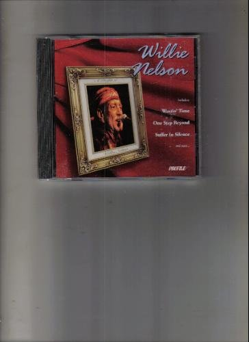 Willie Nelson Profile Of Willie Nelson