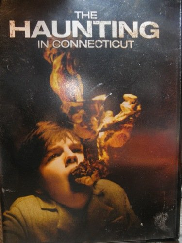 Haunting In Connecticut Haunting In Connecticut