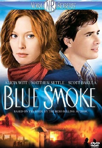 Blue Smoke Witt Settle Bakula Ws