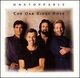 Oak Ridge Boys Unstoppable
