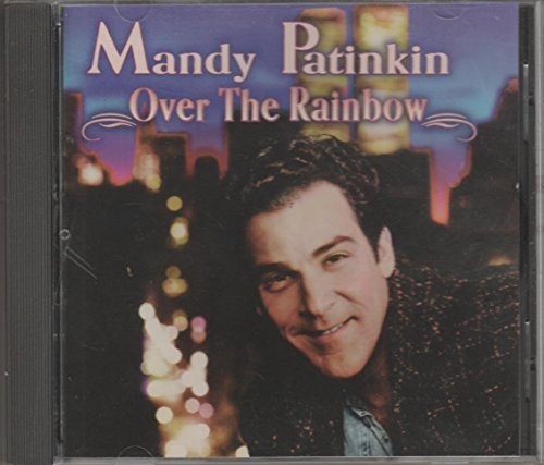Mandy Patinkin Over The Rainbow