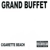 Grand Buffet Cigarette Beach