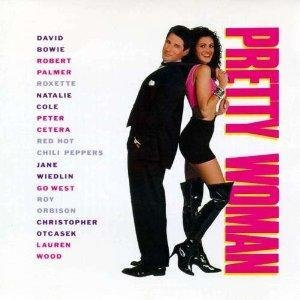 Pretty Woman Soundtrack
