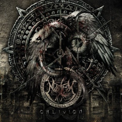 Noctem Oblivion Explicit Version