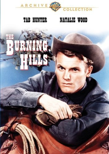Burning Hills Hunter Wood DVD Mod This Item Is Made On Demand Could Take 2 3 Weeks For Delivery