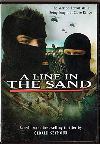 Line In The Sand Line In The Sand