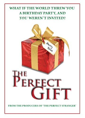 Perfect Gift Perfect Gift Nr