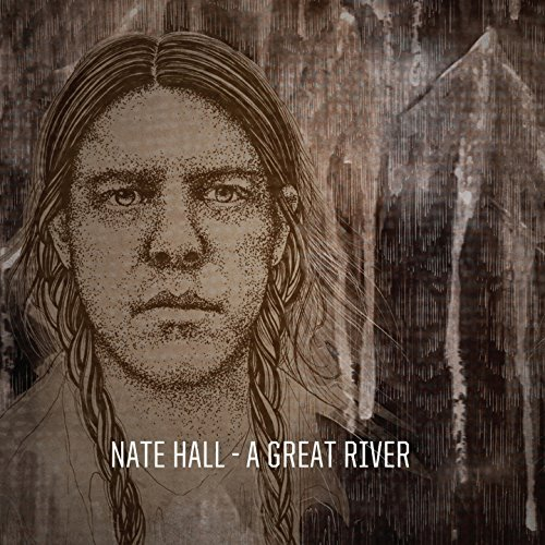 Nate Hall Great River