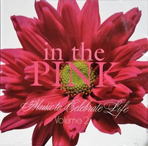 In The Pink Health Vol. 2