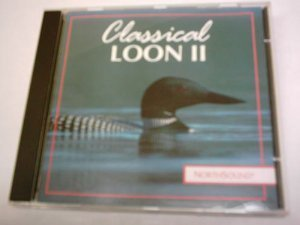 Classical Loon Vol. 2 Classical Loon