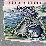 Weider John Ancients Weep