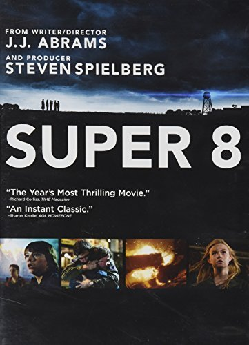 Super 8 Chandler Fanning Courtney Rental Version