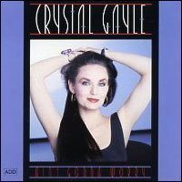 Crystal Gayle Ain't Gonna Worry