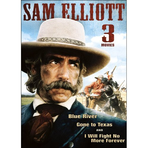 Triple Feature Elliott Sam Nr
