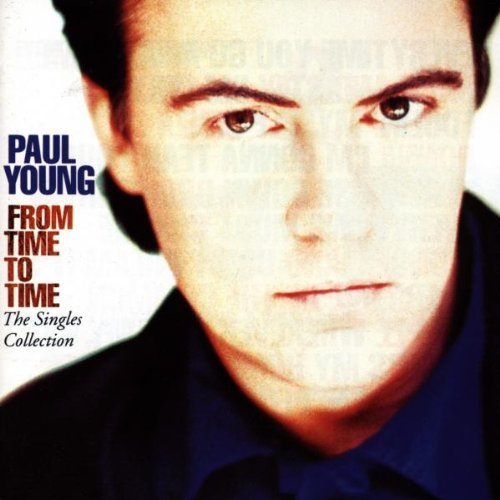 Young Paul From Time To Time Singles Collection