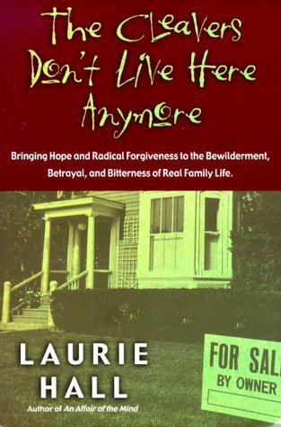 Laurie Sharlene Hall The Cleavers Don't Live Here Anymore Bringing Hop