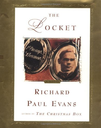 Richard Paul Evans The Locket