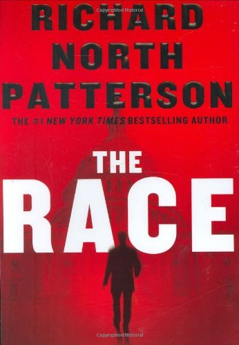 Richard North Patterson The Race