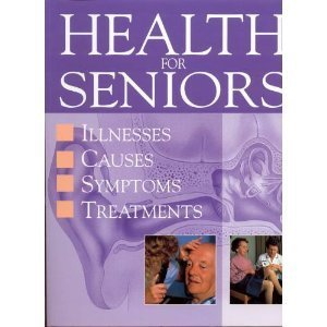 Peter Abrahams Health For Seniors Illnesses Causes Symptoms T