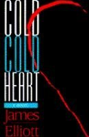 James Elliott Cold Cold Heart