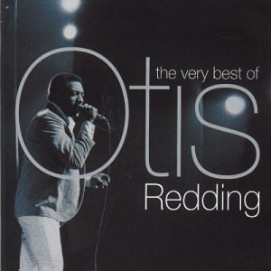 Otis Redding Very Best Of Otis Redding Import Aus