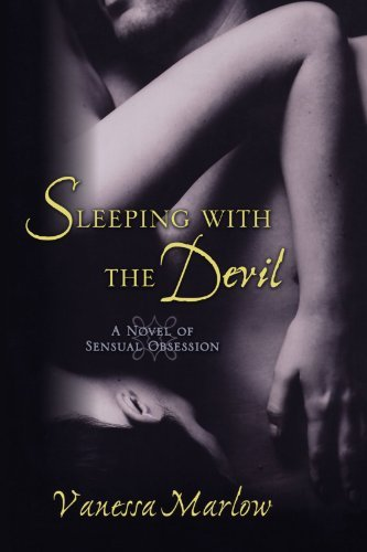 Marlow Vanessa Sleeping With The Devil