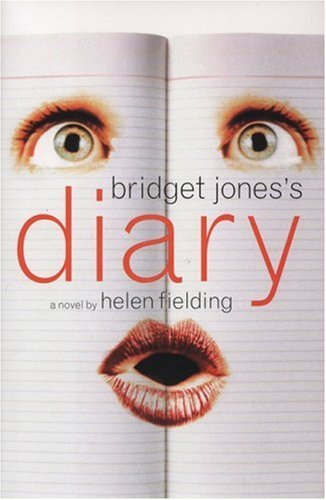 Helen Fielding Bridget Jones's Diary