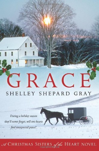 Shelley Shepard Gray Grace