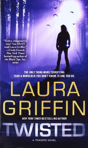 Laura Griffin Twisted