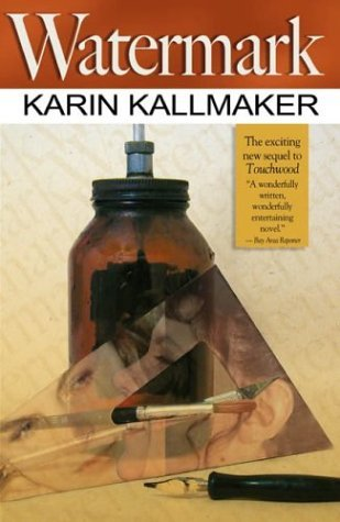 Karin Kallmaker Watermark The World Of Show Dogs And Dog Shows Revised