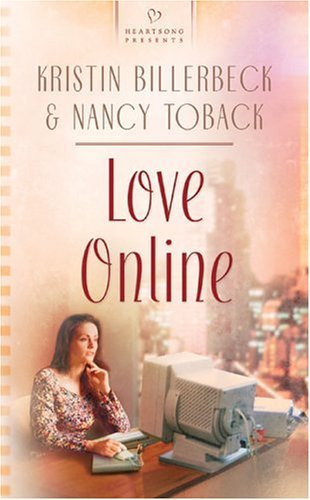 Kristin Billerbeck Love Online