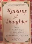 Jeanne Elium Raising A Daughter Parents & The Awakening Of A Healthy Woman